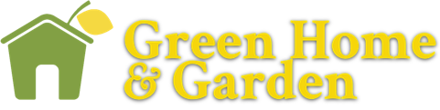 Green Home and Garden